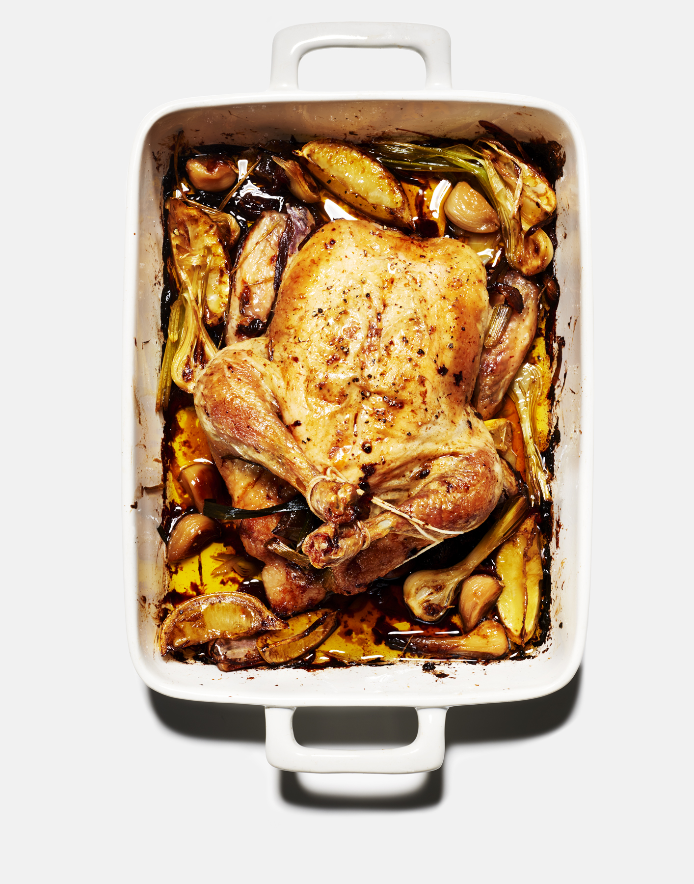 150527-BA-Alliums-Roast-Chicken-376
