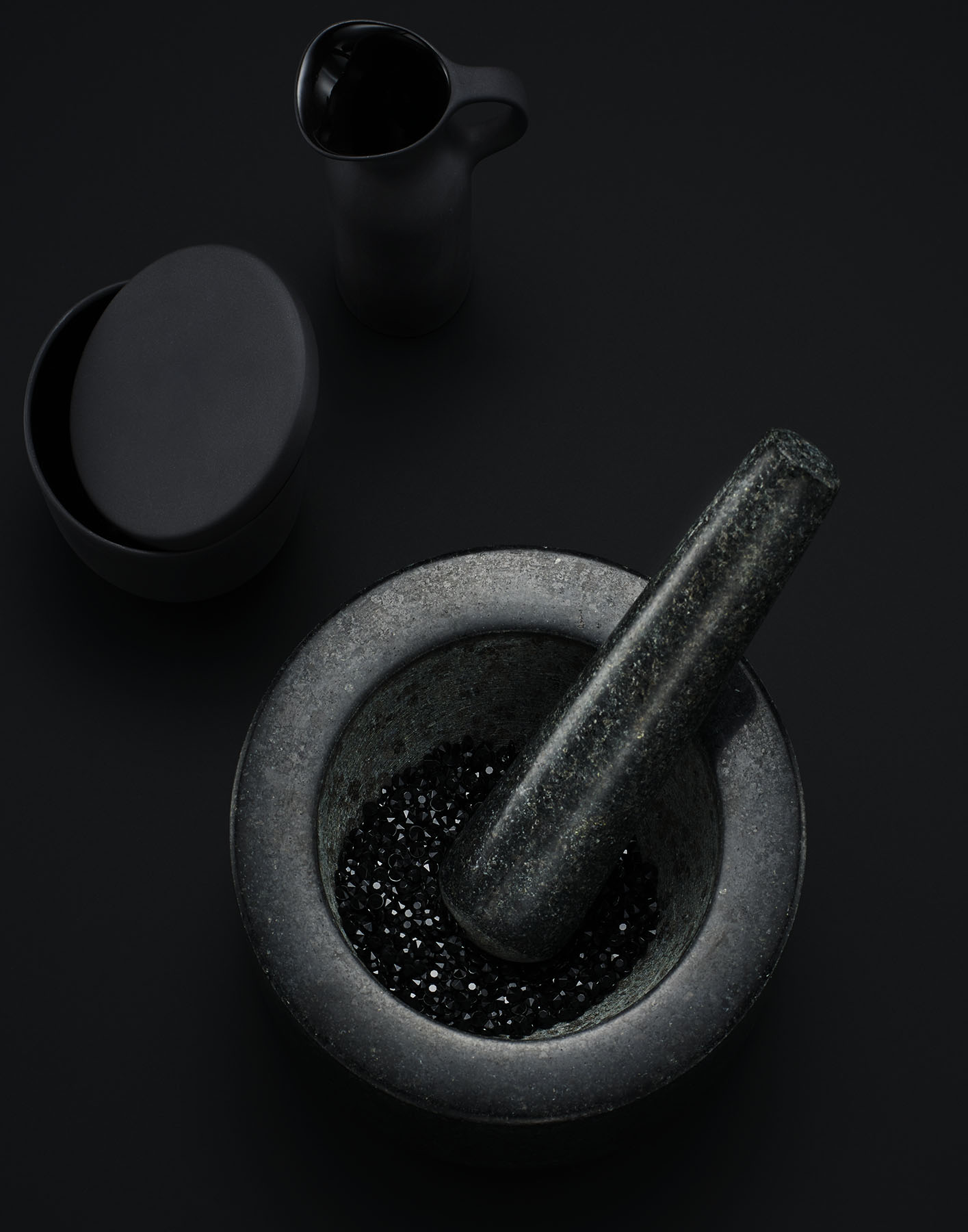 150921-BA-Mortar-Pestle-Black-1018