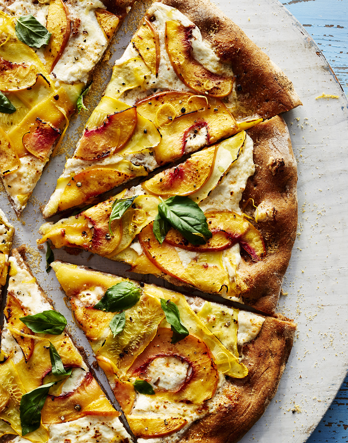 160317-Summer-Squash-Nectarine-Pizza-248