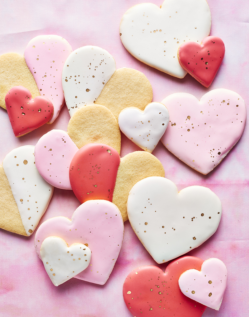 161012-Decorative-Heart-Cookies-197-CC-6212432-MASTER-V7