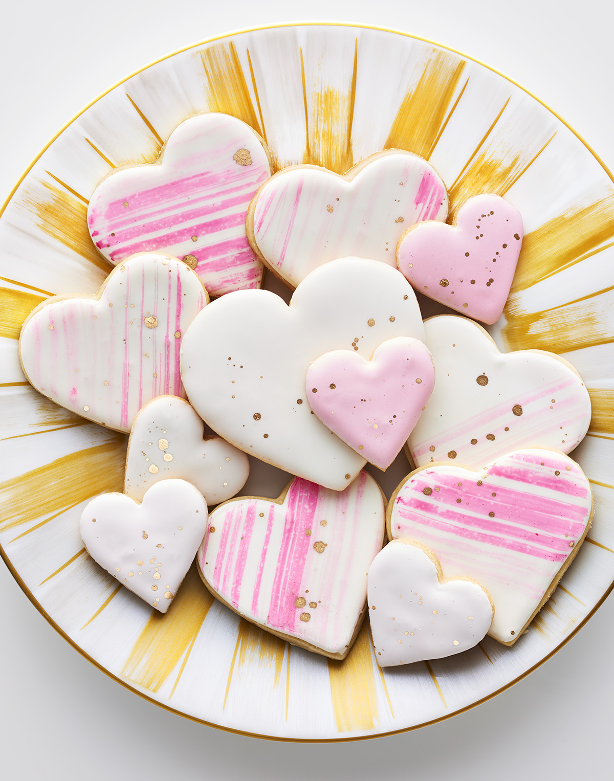 161012-Decorative-Heart-Cookies-314-CC-6212432-V10