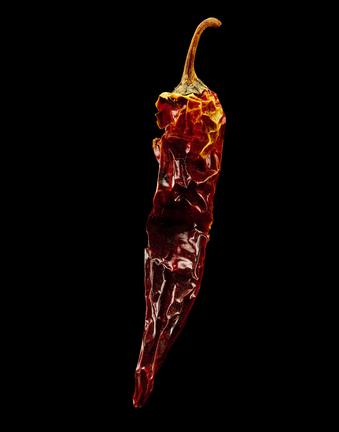 170221-Dried-Peppers-689