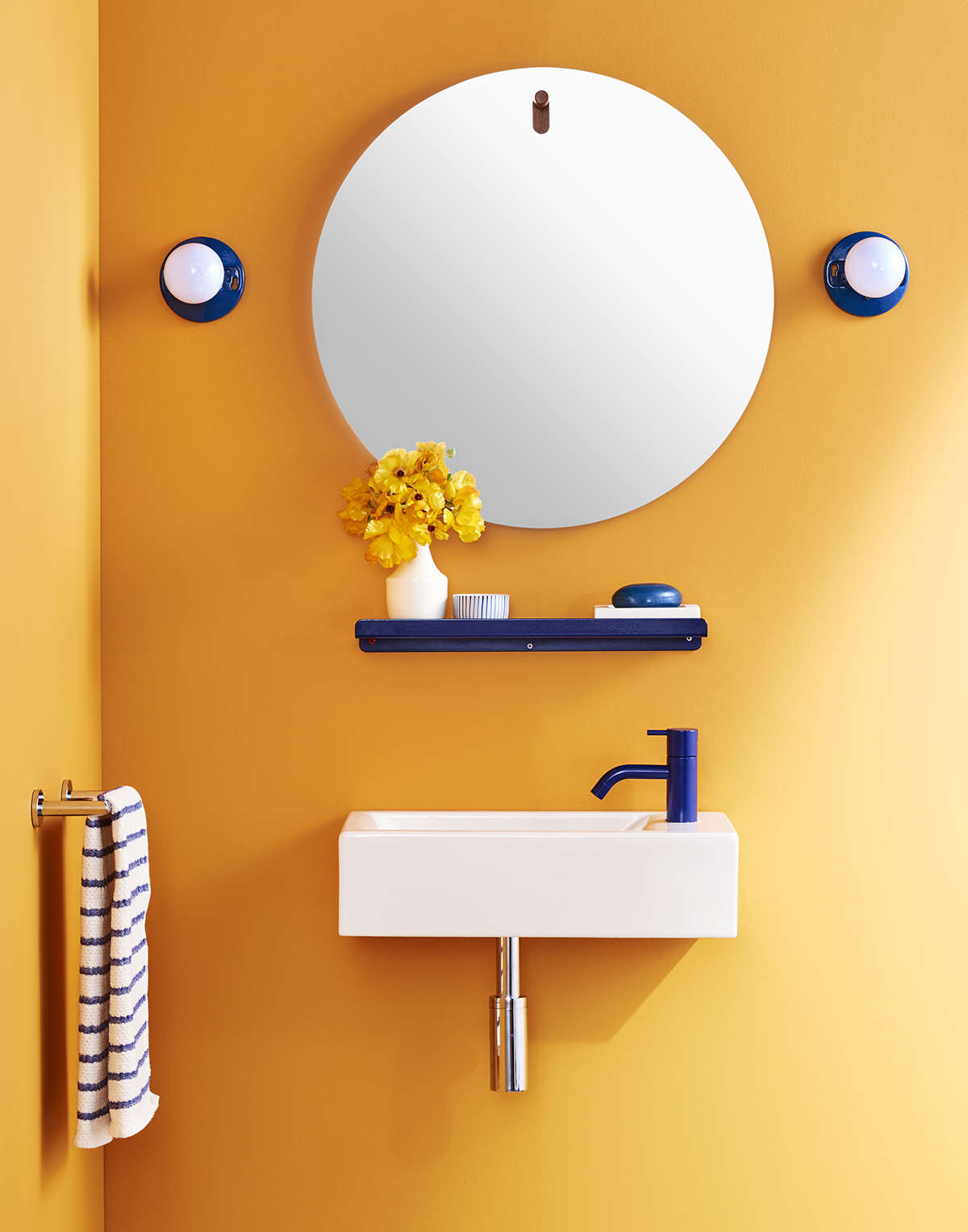 170418-Palette-Powder-Room-829-CC-6345963-V5