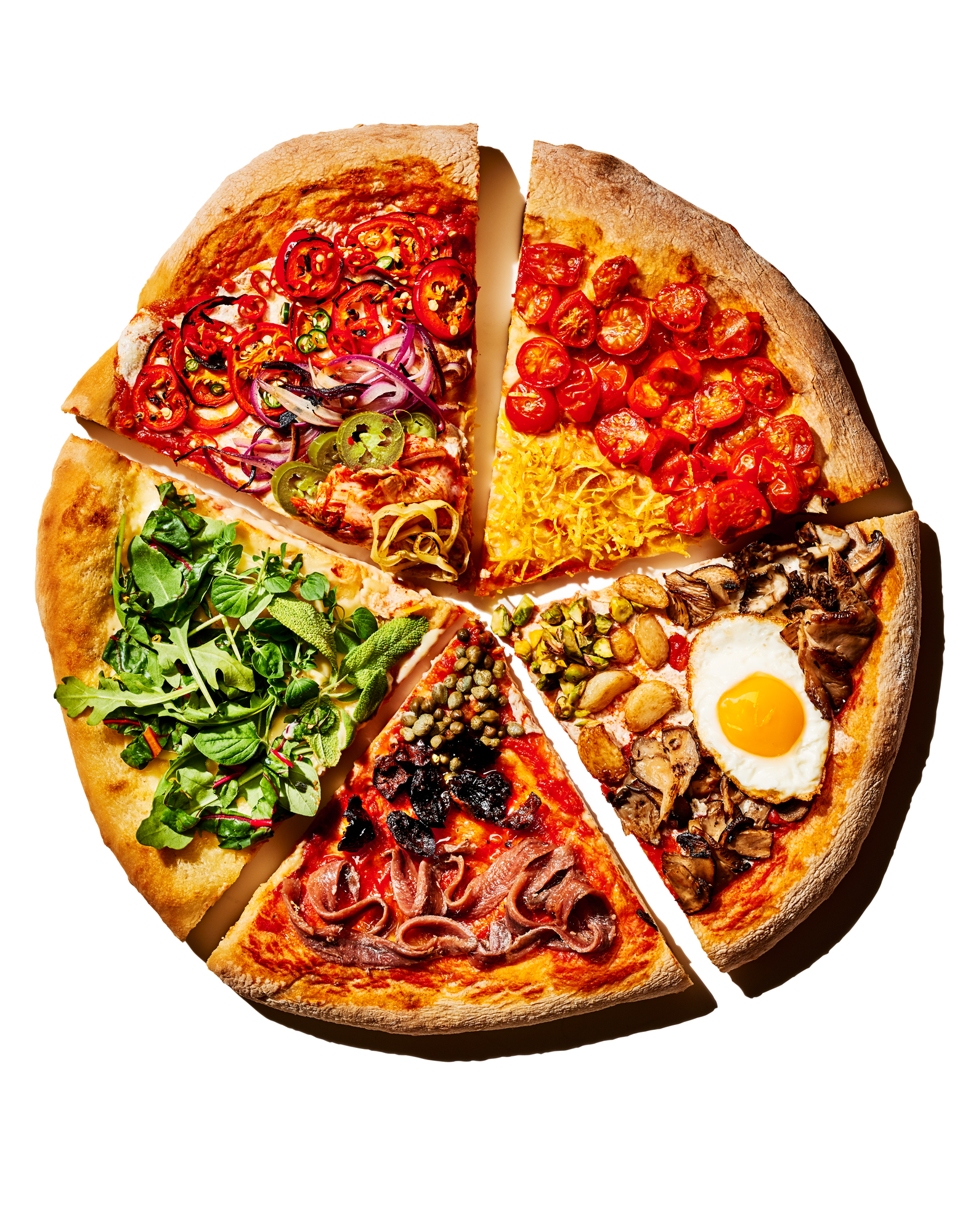 170718-Pizza-Night-Toppings-Wheel-1900-SHADOW-V2