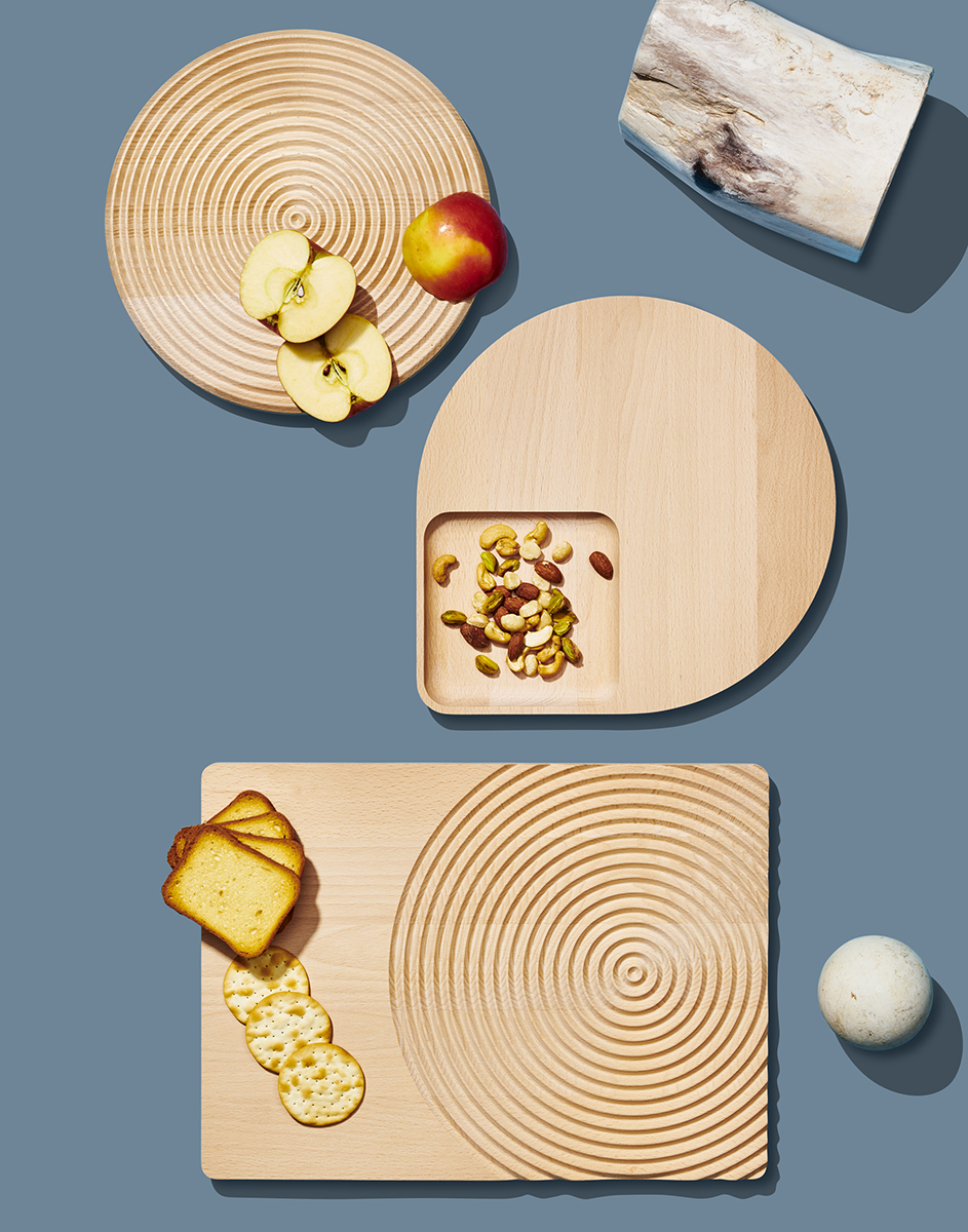 191023-Wood-Cutting-Serving-Boards-213-V2