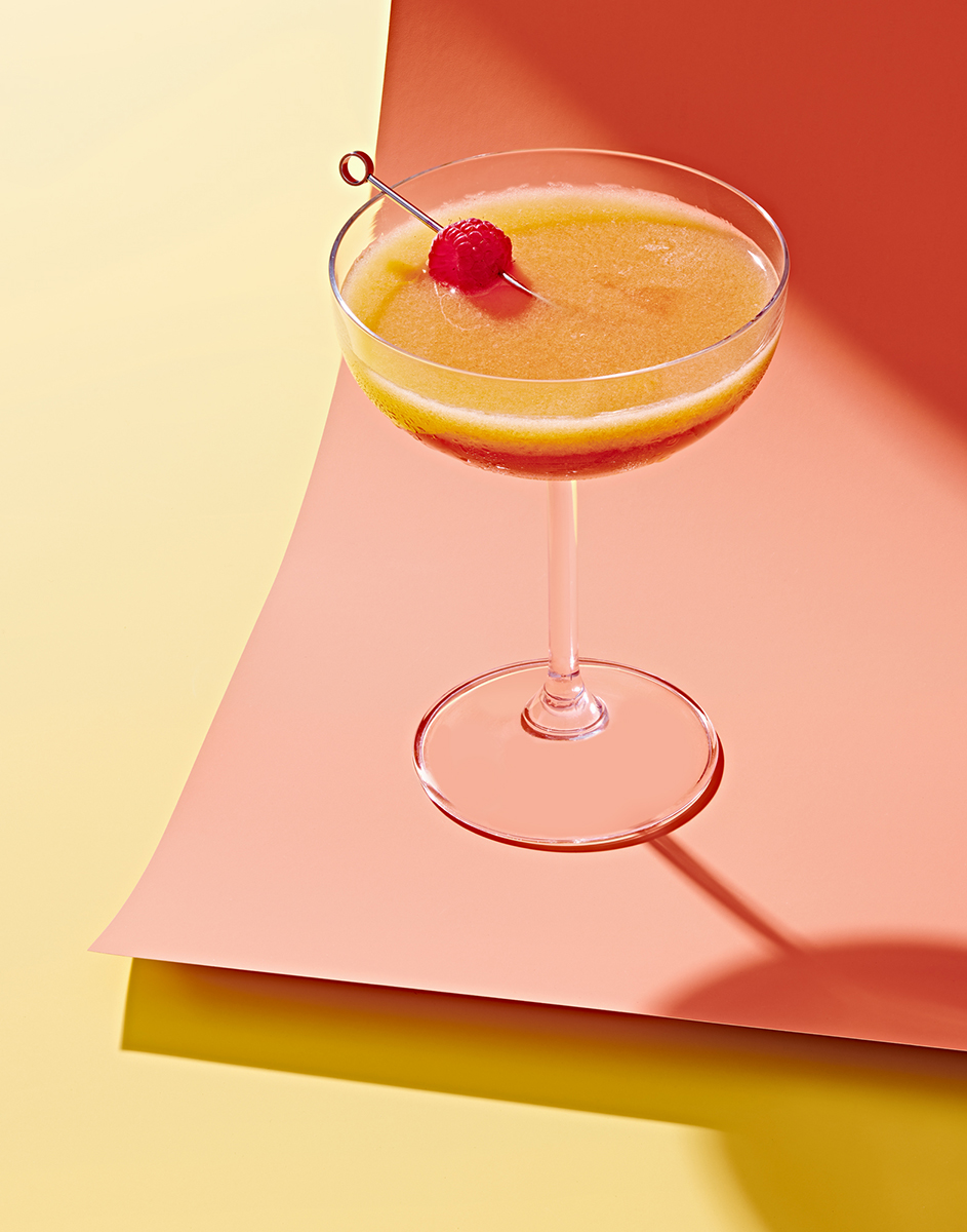 Cocktail-Book-013