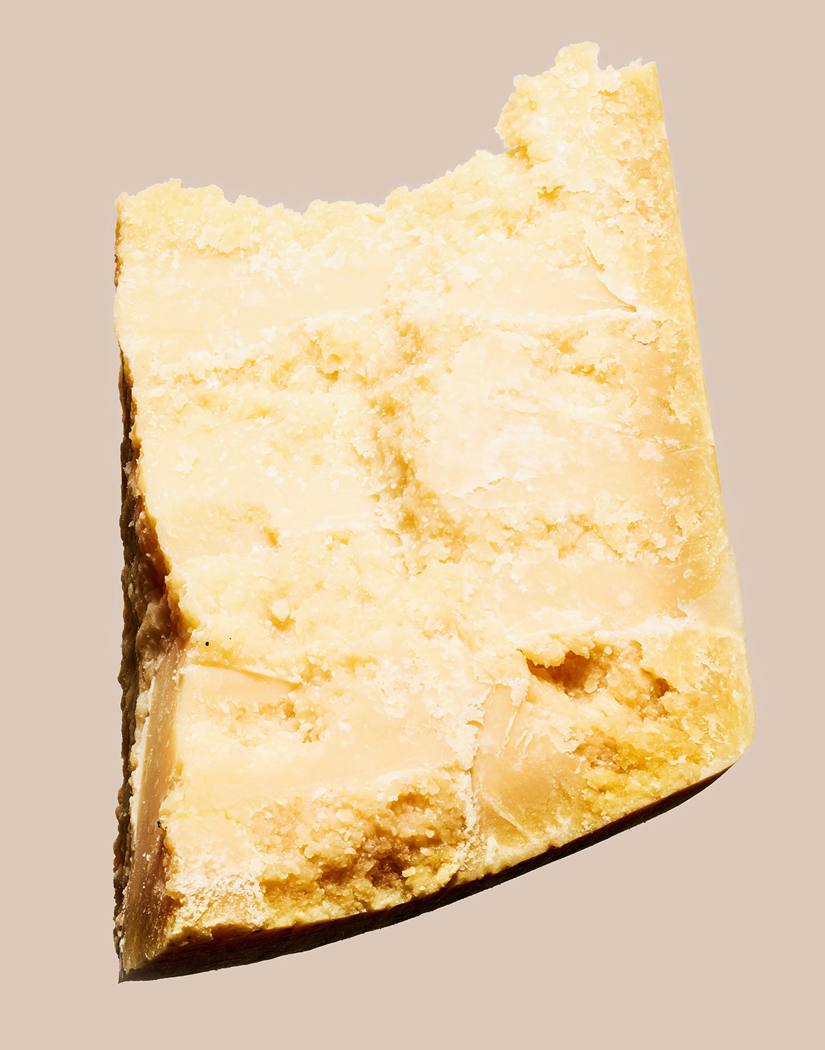 cheese-new-crop